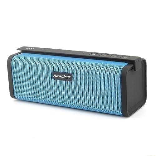 USB Flash Drive Speaker: Amazon.com