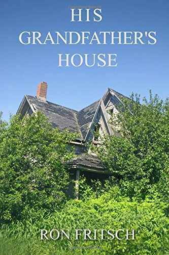 Download His Grandfather's House PDF Text fb2 ebook