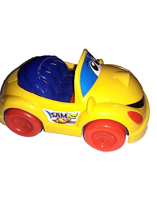 Buy Shineconfidence Kids Toy Cars For Boys Kid Accessories Return Gifts Item Birthday Gift Push Car Toddler Online At Low Prices In India