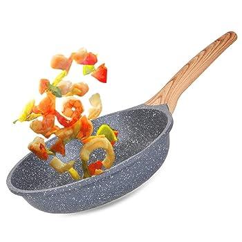 Caannasweis Nonstick Frying Pan