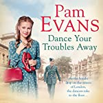 Dance Your Troubles Away | Pam Evans