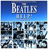 Beatles - Help! in Concert [Vinyl LP] (1 LP)