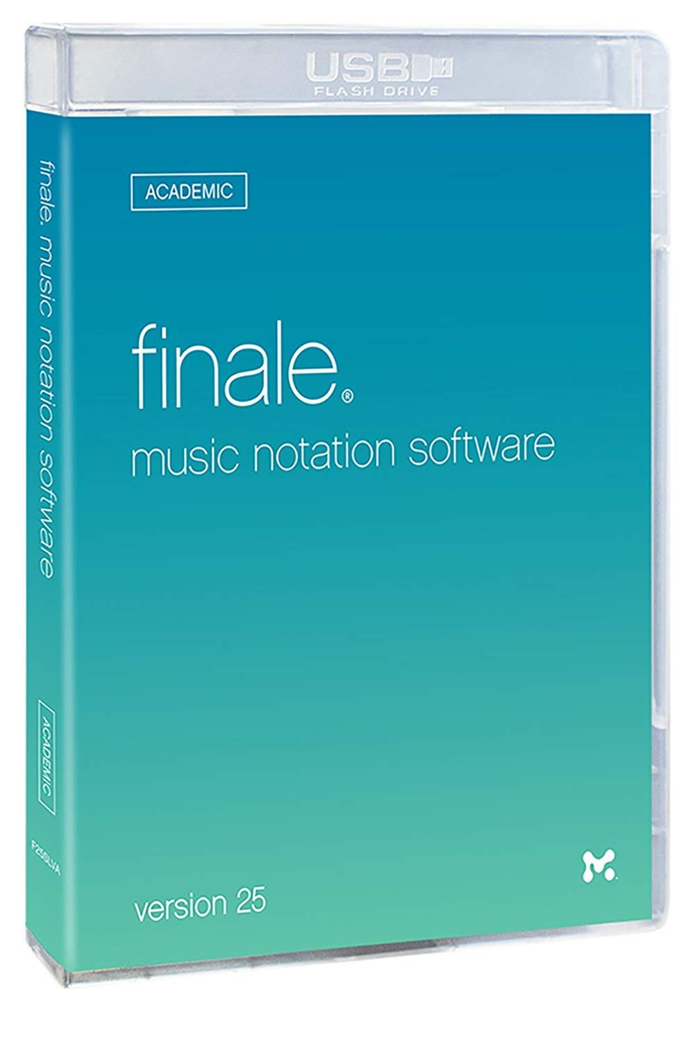 MakeMusic! Finale v25 Academicwith 1 Year Free Extended WarrantyandMicrofiber by MakeMusic! (Image #2)