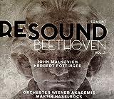 Resound: Beethoven, Vol. 3