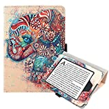 TsuiWah-Case-for-Kindle-Paperwhite