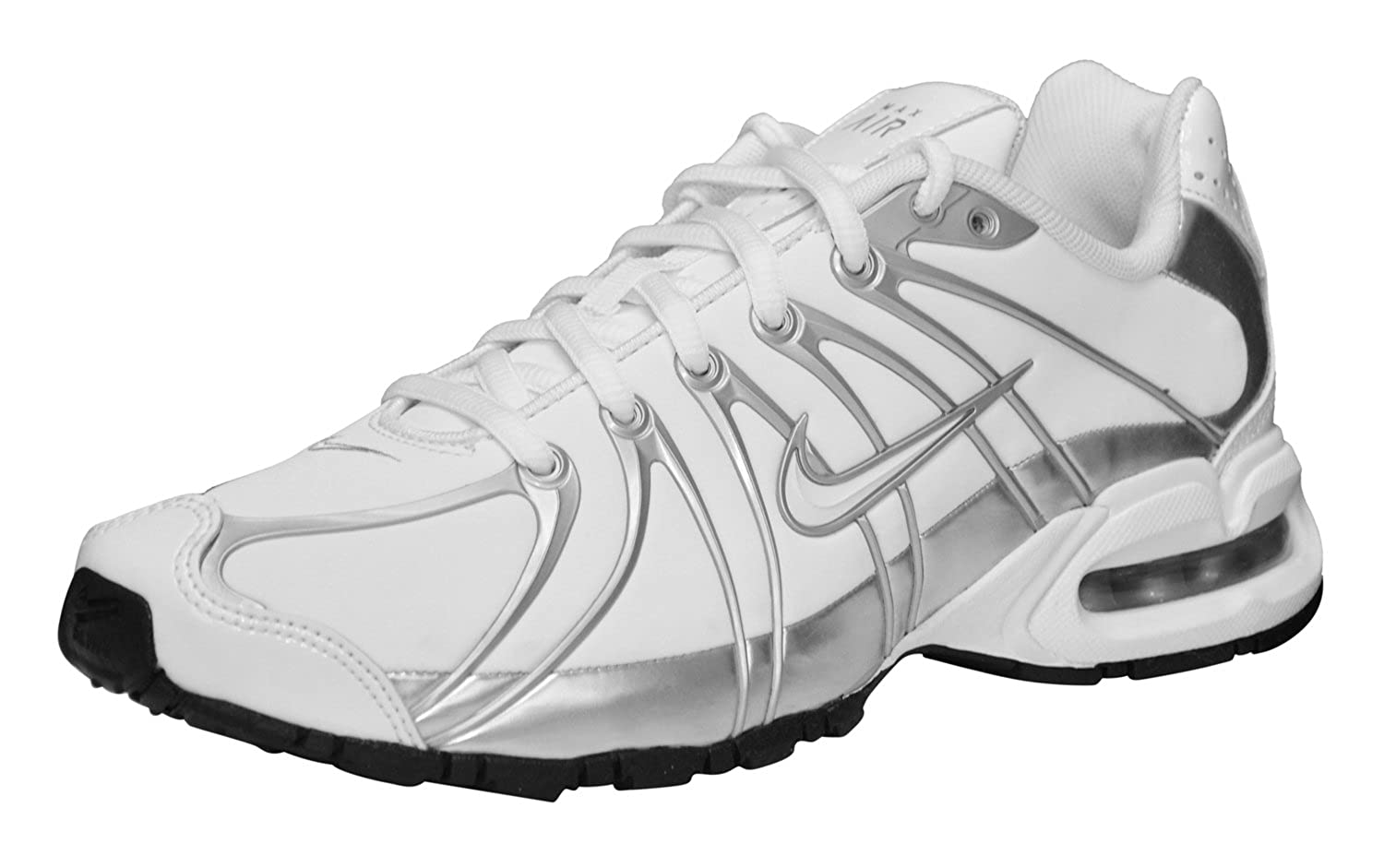 Nike Womens Air Max Torch Sl Running Shoe