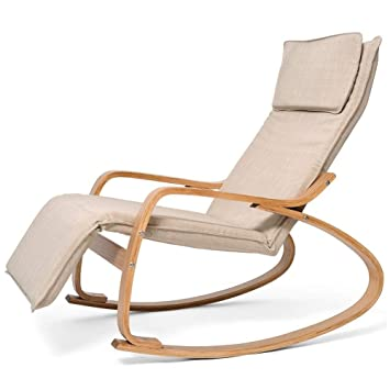 DAWN50 Easy Chair Tumbonas Reclinables Reclinables Sillón de ...