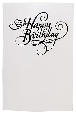 Joker Greeting Joker Birthday Card Best Prank Musical Birthday