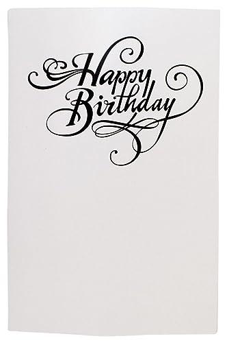 Amazon joker greeting joker birthday card best prank musical joker greeting joker birthday card best prank musical birthday card m4hsunfo Images
