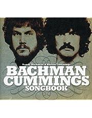 The Bachman Cummings Songbook