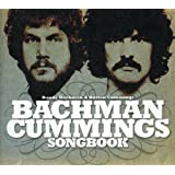 Bachman-Cummings Songbook