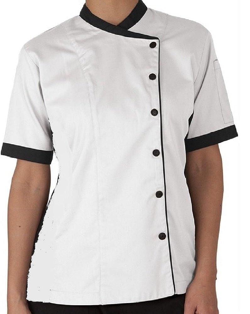 5db8ffe661e Engel Axil - Camiseta térmica - para mujer E20 Regalos únicos de Navidad