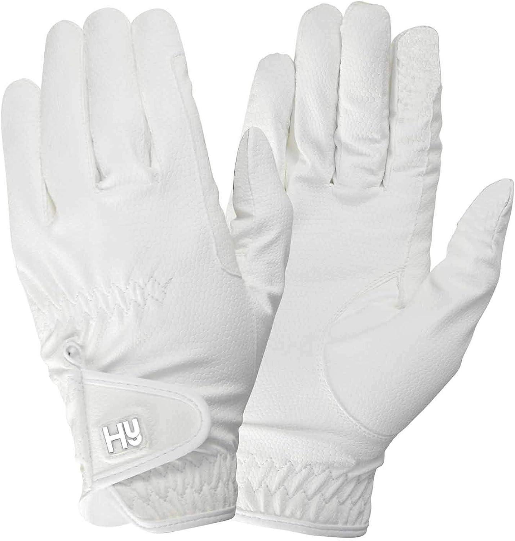 Hy Cottenham Elite Kids Everyday Riding Glove
