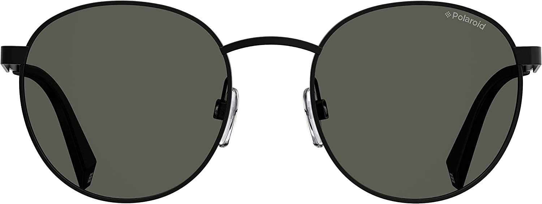 PLD 2053//S Polaroid Sonnenbrille