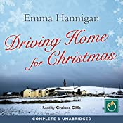 Driving Home for Christmas | Emma Hannigan