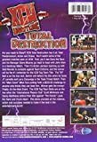 XCW Wrestling: Total Destruction