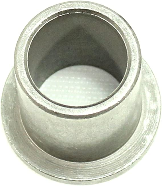 Turf Ranger and Turf Tracer 363194 101232 New Stens Bushing 225-722 Compatible with Exmark Viking 976514 Explorer Snapper Variable Speed Walk behinds 7076514 Metro 7-6514 7076514YP