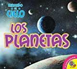 Los Planetas, with Code, Linda Aspen-Baxter and Heather Kissock, 161913215X