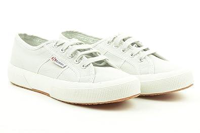 Amazon Classic S000010 Grigio 2750 Cotu Superga shoes D9IW2EH