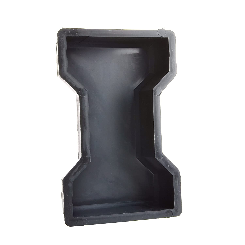 Moldes para losas de pavimento DQ-PP