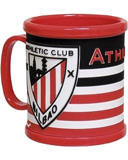 Tazar Rubber 3D Atletic Bilbao