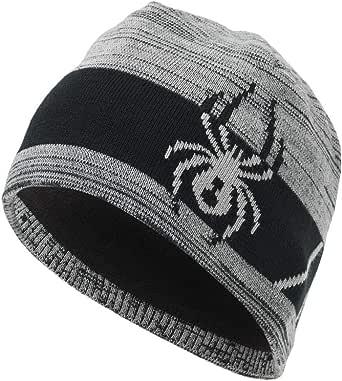 Spyder Men's Shelby Hat