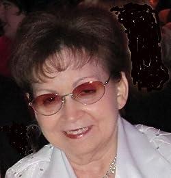 Amazon Com Linda Warren Books Biography Blog border=