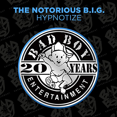 Hypnotize (Instrumental)