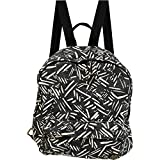 Billabong Women's Mini Mama Shoulder Bag, Black, ONE