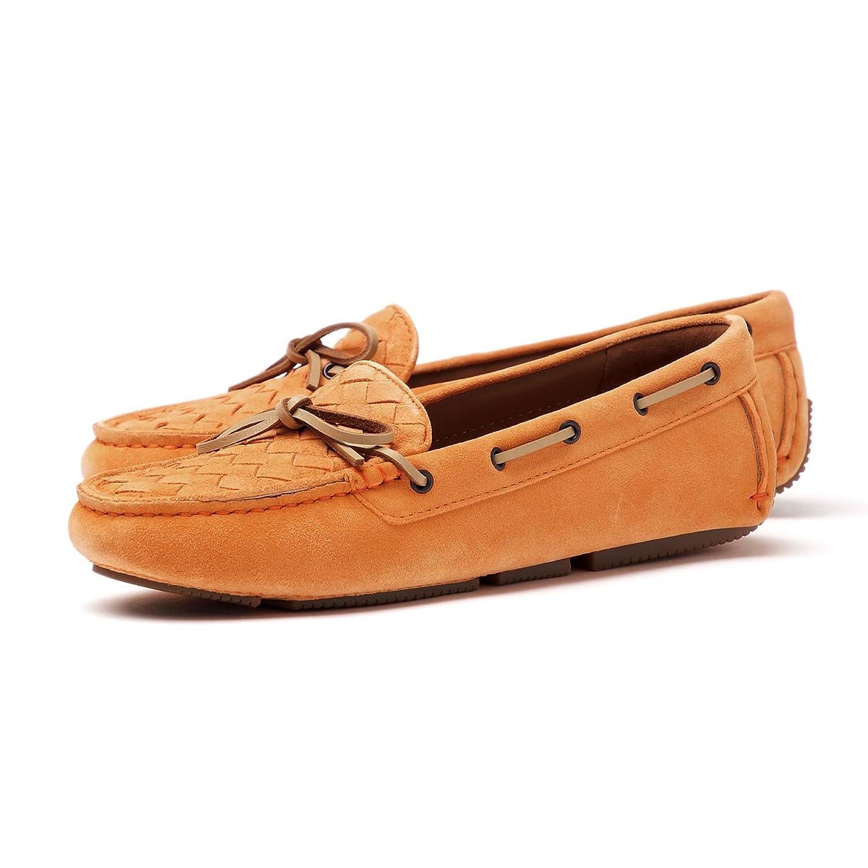 ボッテガヴェネタ 靴 - Amazon.co.jp
