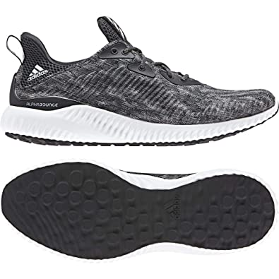 524295d95 adidas Men s Alphabounce Sd Competition Running Shoes