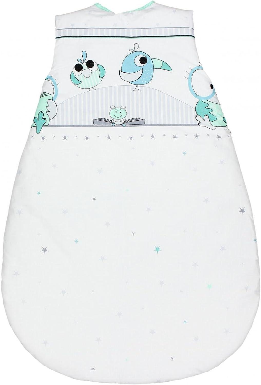 All Year Round TupTam Baby Sleeping Bag Sleeveless