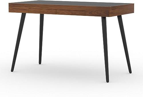 Aster 2 Drawer Desk - a good cheap home office desk