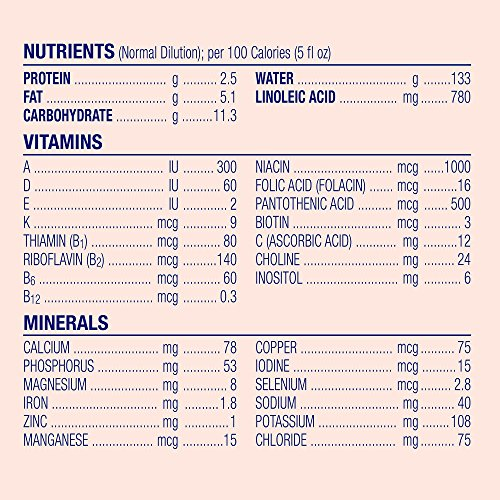 Image of the Enfamil A.R. Infant Formula - Clinically Proven to reduce Spit-Up in 1 week - Reusable Powder Tub, 21.5 oz