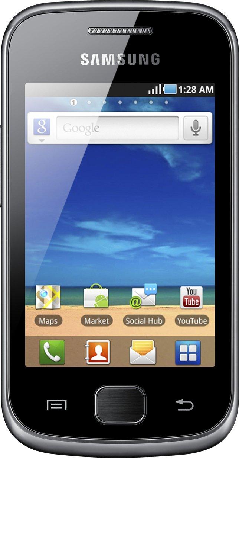 unlocked samsung galaxy gio gt s5660m amazon ca cell phones rh amazon ca Samsung Galaxy J3 Emerge Manual Samsung Galaxy III User Manual