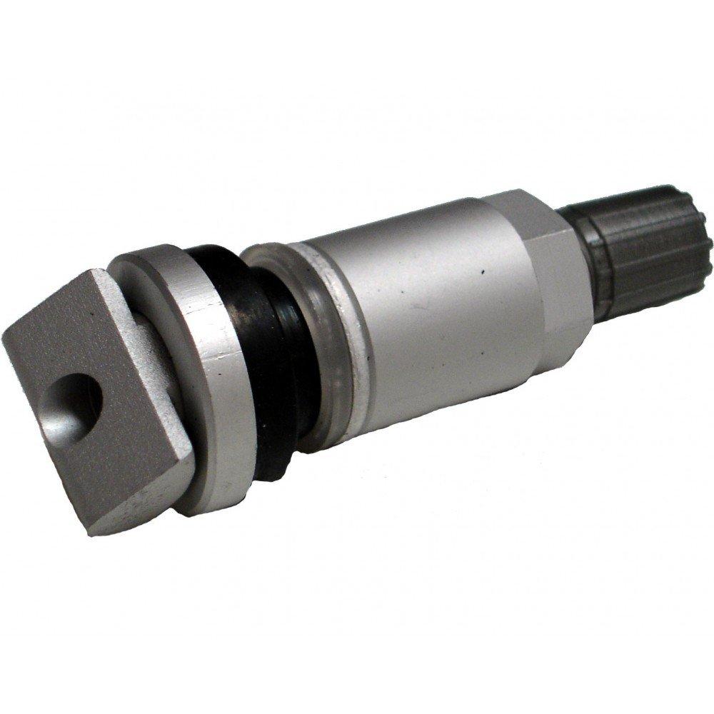 Autoparts - Kit Reparació n Valvula Sistema Presió n Neumá tico TPMS Ford Mondeo