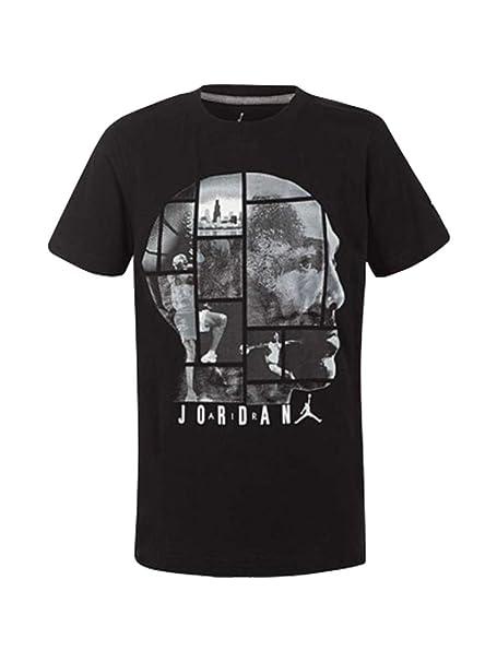 t shirt jordan amazon
