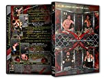 CZW - Cage of Death XVI DVD