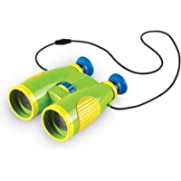 Learning Resources LER2818 Primary Science Binoculars Toy