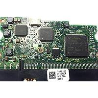 HDS722516VLAT20, 14R9220 J41048A, 08K0464, BA1027, Hitachi IDE 3.5