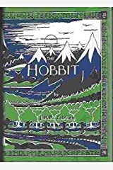 The Hobbit, or There and Back Again Hardcover