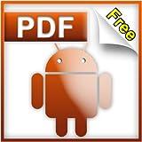 PDF Reader/Viewer - Free