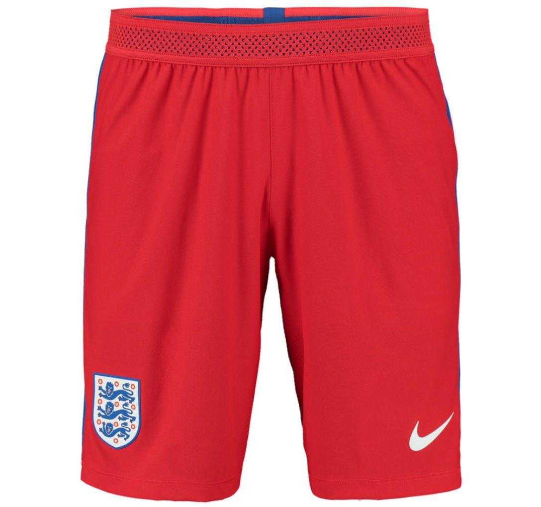 0d99cf0d19cca7 Nike ENT M M M H A Match Short  ndash  Kurze Hose  ndash  Offizielle 4453d9