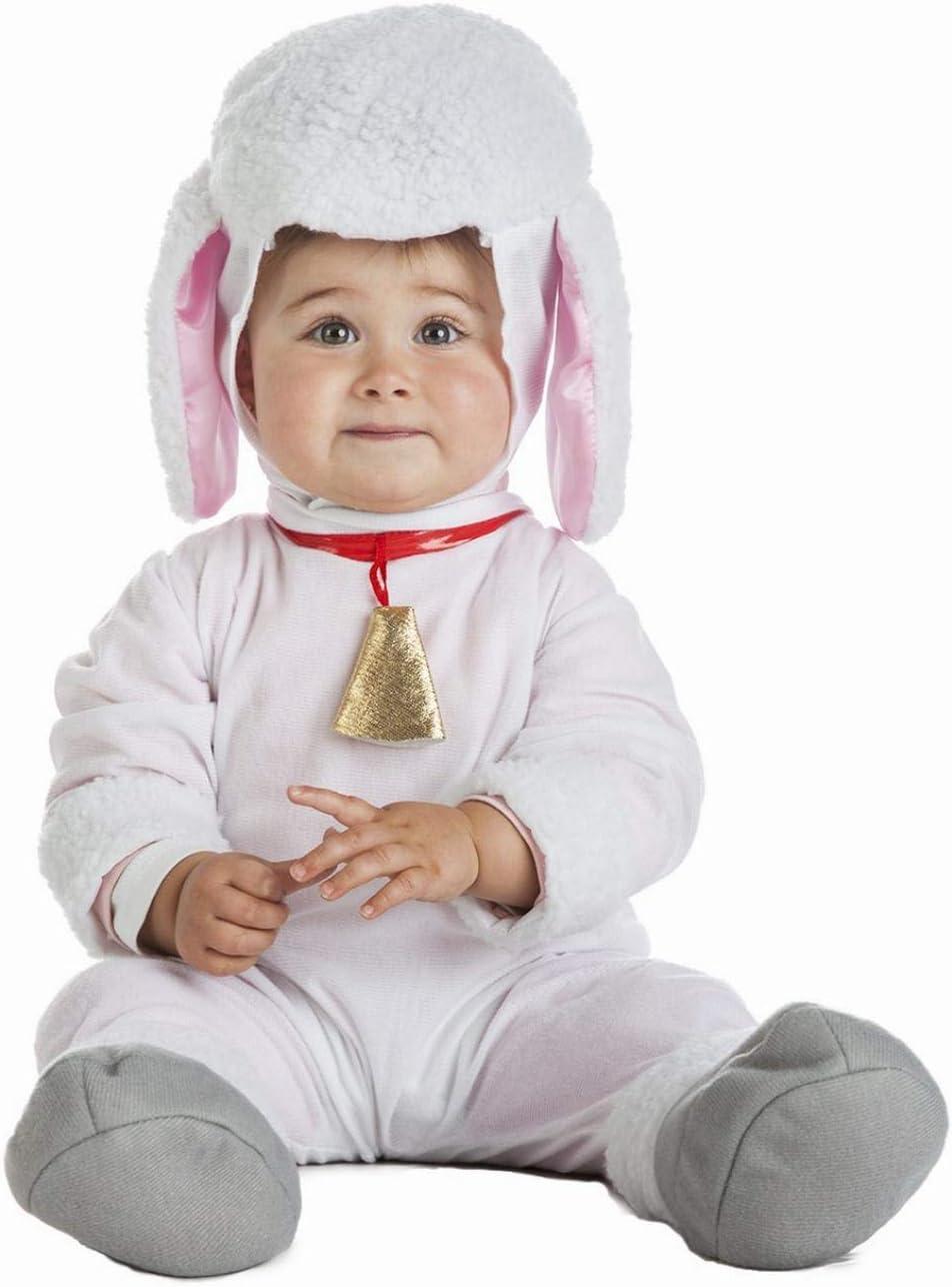 Disfraz de Oveja para niños: Amazon.es: Juguetes y juegos