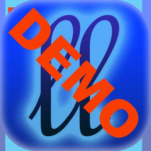 Low Light Demo: Amazon.es: Appstore para Android