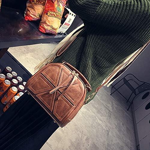 女性のショルダーバッグ、ポータブル、ファッションタッセルバッグ