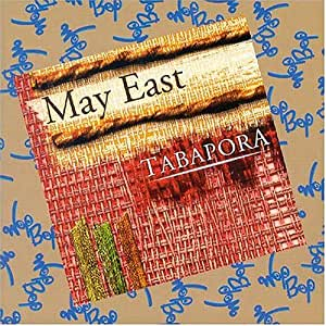 May East - Tabapora