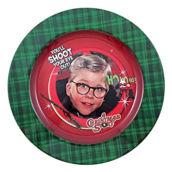 A Christmas Story \u0026quot;You\u0027ll Shoot Your Eye Out!\u0026quot; 12  sc 1 st  Amazon.com & Amazon.com | A Christmas Story "|355|355|?|en|2|ed250105fe3be1df00000339c73d9f66|False|UNLIKELY|0.2984560430049896