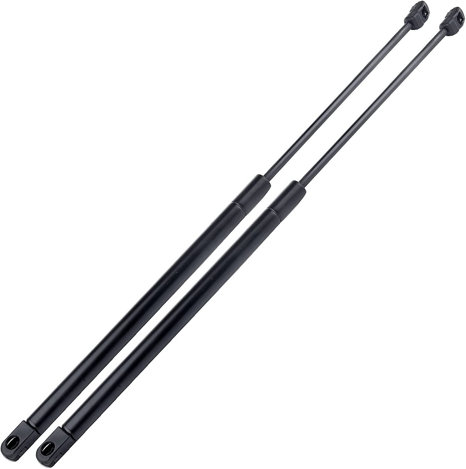 Liftstrut 6513 PM1109 SG226026 SG226027 Lift Support Strut Gas Prop Fit 2007-2013 Acura MDX
