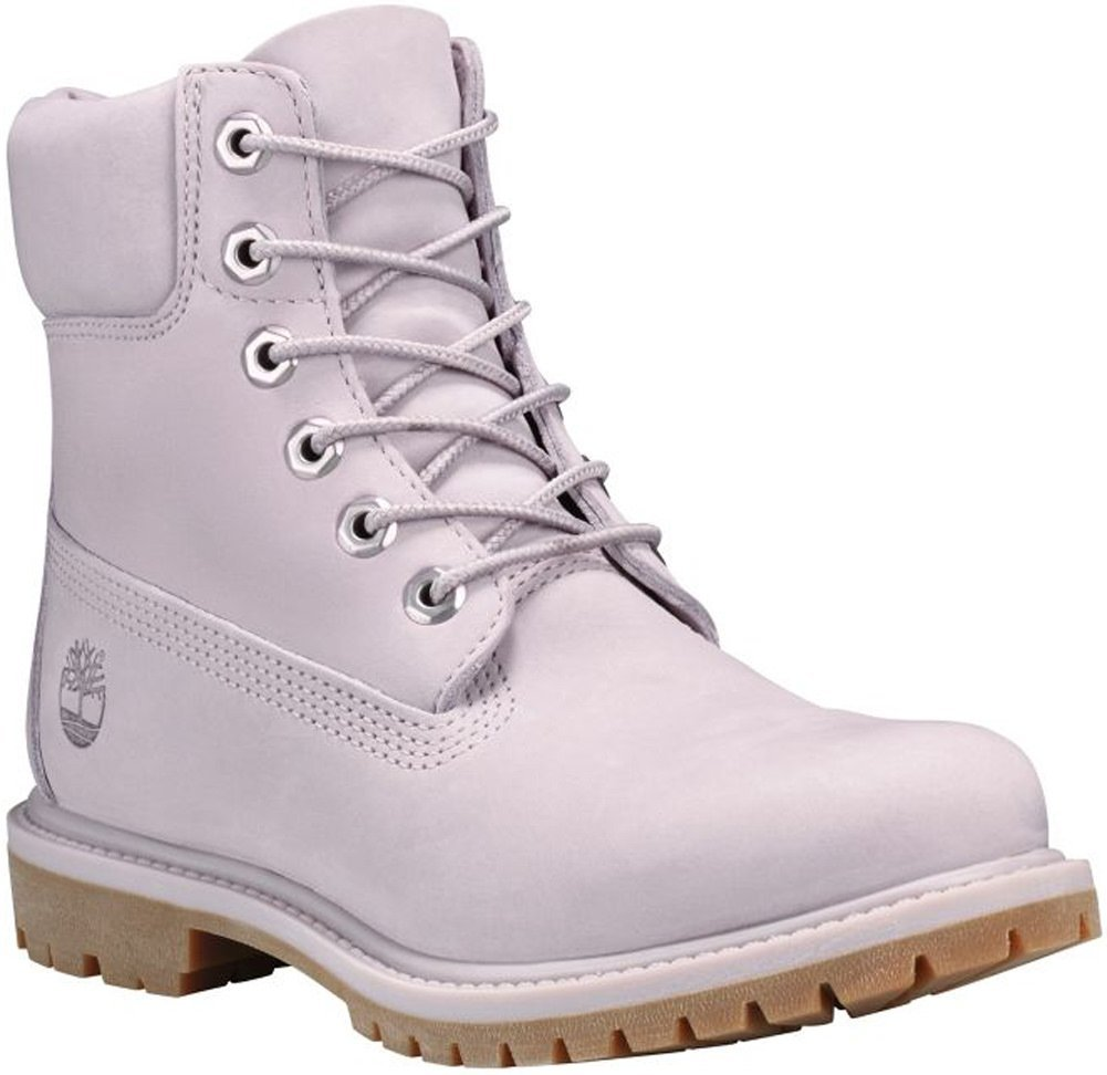 Galleon - Timberland Women s 6